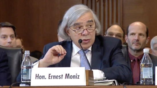 САЩ – Преходът към чиста енергийна екосистема без ядрената енергетика е невъзможен