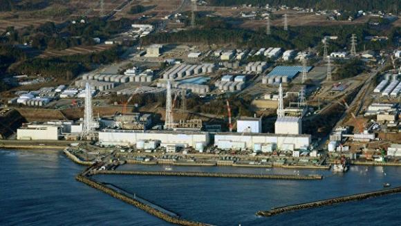 На Фукушима-1 започват контактни експерименти със стопилката от ядрено гориво