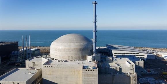 Франция – EDF тврди, че физическият пуск на EPR-1600 ще се състои до края на годината, регулаторът се съмнява