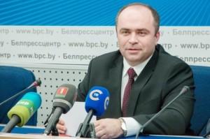 Предстоящият старт на БелАЕЦ изисква активно развитие на пазарите за износ на електроенергия – Ляшенко