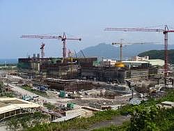 Тайван – Правителството няма да преразглежда политиката си на отказ от ядрената енергетика