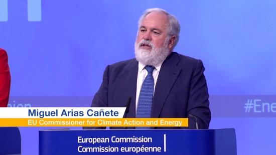 ЕК вижда стабилна роля на ядрената енергетика в енергийния микс до 2050 година