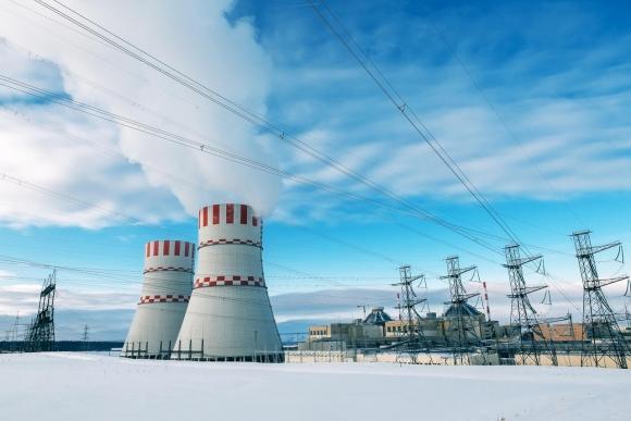 На Нововоронежската АЕЦ-2 започна физическият пуск на иновационния енергоблок №2 от поколение 3+