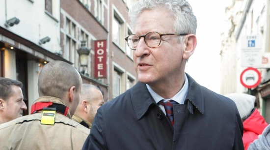 Белгия – Правителството се съмнява в реализирането отказа на страната от ядрената енергетика