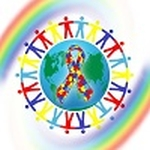 Успяхме – Асоциация Аутизъм