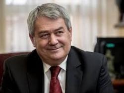 Чехия – Бизнесмени от световната ядрена индустрия ще обсъждат в парламента изграждането на нов енергоблок
