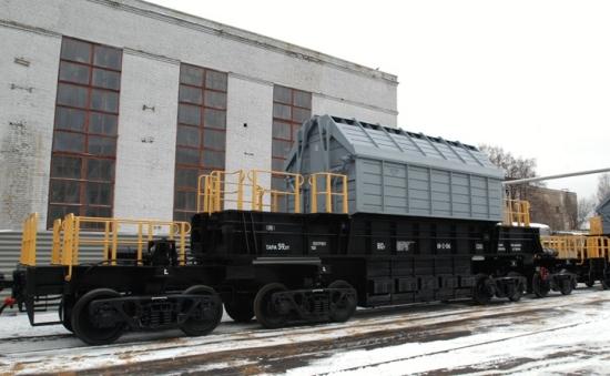 Колко ще струва на Беларус решаването на проблема с отработеното ядрено гориво?