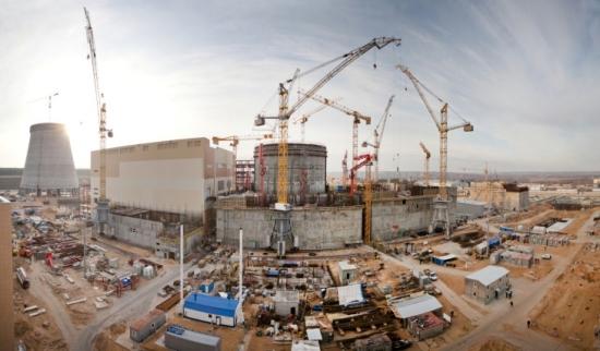 Узбекистан утвърди концепция за развитието на ярената енергетика до 2029-та година