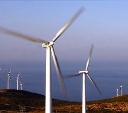 Бъдещето на чистата енергетика зависи предимно от четири метала