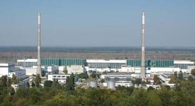 """ДПРАО предостави удължаване на договора за управление на проекта за извеждане от експлоатация на блокове 1-4 на АЕЦ """"Козлодуй"""""""