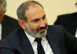 Армения – Няма да закриваме Мецаморската АЕЦ преди да са създадени заместващи мощности