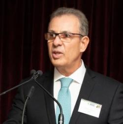 САЩ и Бразилия могат да си сътрудничат в сферата на SMR