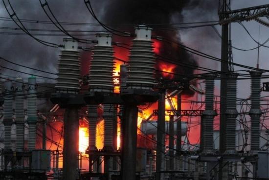 Венецуела – Енергийната система на страната е атакувана по три направления