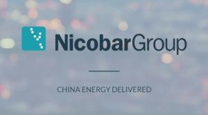 Китай – Държавната China National Nuclear Corporation (CNNC) настоява ежегодно да се изграждат по 8 АЕЦ
