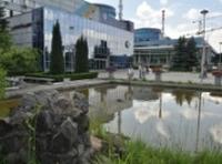 Украйна – Местното население подкрепя ПСЕ на първи блок на Хмелницката АЕЦ