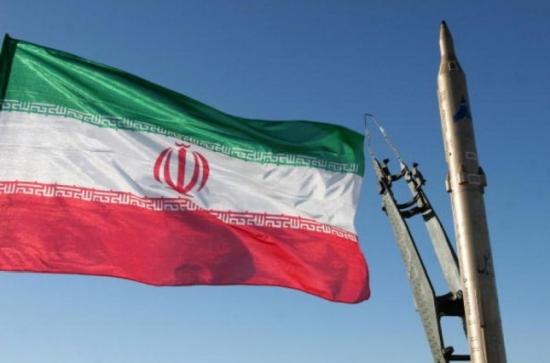 МААЕ не е открила нарушения на ядрената сделка с Иран