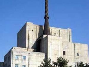 КНДР нарече демонтажа на ядрения център в Йонбьон най-реалистичната стъпка за денуклеаризация
