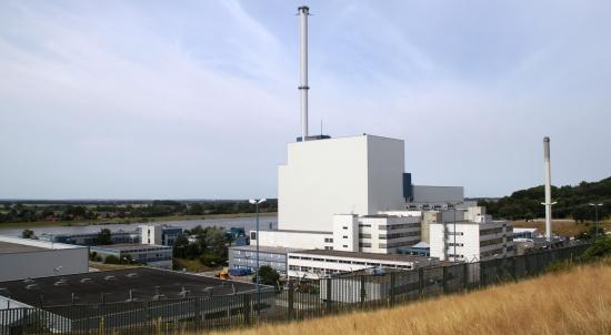 Германия може да загуби няколко милиарда евро заради отказа си от ядрената енергетика