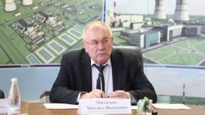 Предложение на Литва за преоборудване на Беларуската АЕЦ е икономически и технически недобре обмислено