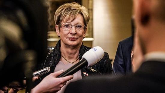 Чехия – Участието на чешки фирми като подизпълнители ще бъде задължително условие за участниците в търга за изграждане на новa ядренa мощност