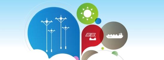 """АЕЦ """"Козлодуй"""" изпълнява европейските изисквания за диверсификация на доставките на ядрено гориво"""