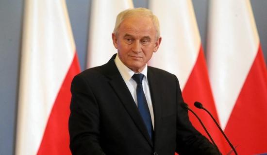 Полша – До 2040 година в страната ще има 6 действащи ядрени енергоблока