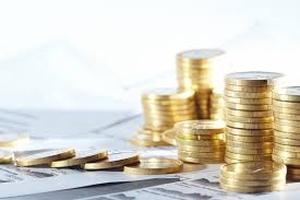 """Росатом"" оцени първоначалните инвестиции в АЕЦ ""Белене"" на 1,5 милиарда евро"