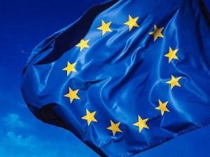 Нулев въглероден отпечатък до 2050 година в ЕС – предлага Финландия