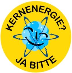 Германия – Мненията на гражданите на страната са разделени относно отказа от ядрената енергетика – допитване