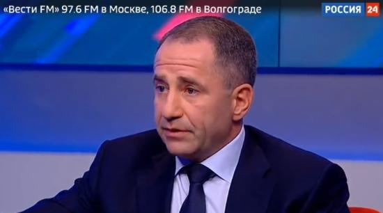 Руският посланик коментира думите на Лукашенко за реалната стойност на беларуската АЕЦ