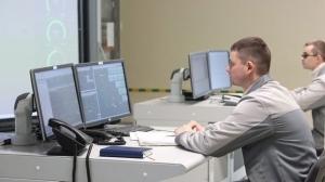 В Беларуската АЕЦ до края на годината ще работят над 400 млади специалисти