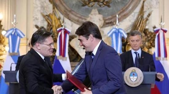 Русия и Сърбия разширяват сътрудничеството си в областта на подготовката на кадри и информирането на обществеността относно ядрените технологии