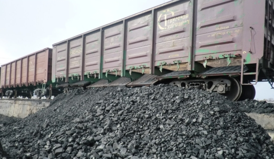 Въвеждането от Русия на ограничения върху доставките на въглища ще причини най-тежък удар на украинската въглищна енергетика – експертно мнение