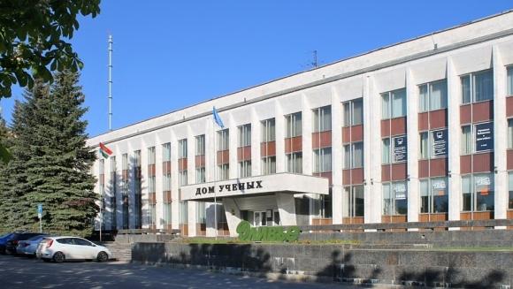 Първият в света музей на ядрената енергетика ще бъде открит в Обнинск на 26 юни
