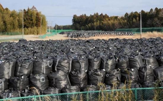 """На ATOMEXPO 2019 се проведе специално мероприятие """"Фукушима днес"""""""