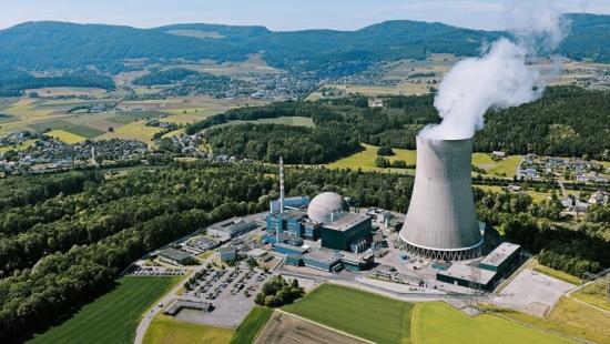 EDF ще продаде своя дял в Alpiq