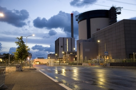 IEA – Швеция трябва да оцени приноса на ядрената енергетика за енергийната си сигурност