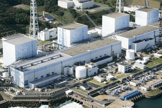 Япония ще спре атомните си електроцентрали, които не отговарят на стандартите за антитерористична сигурност