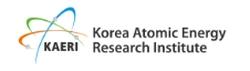 В Южна Корея са изчезнали около 72 тона радиоактивни отпадъци