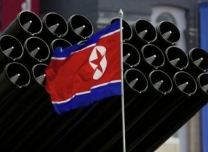 В САЩ подозират, че КНДР преработва ядрено гориво
