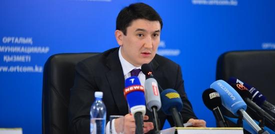 Казахстан търси най-добрата технология за изграждането на АЕЦ в страната