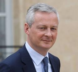 """Франция – АЕЦ """"Фламанвил"""" – Въвеждането в експлоатация на трети блок с EPR-1600 се отлага за началото на 2020 година"""