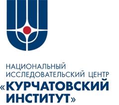 """Нова фаза в изследването на елементарната частица """"неутрино"""" предлагат учаните от """"Курчатовския институт"""""""