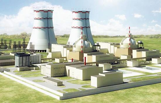 Бангладеш – Китай лобира за участие в изграждането на втората АЕЦ в страната