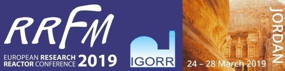 """""""Росатом"""" и Курчатовският институт участваха в Европейската конференция по изследователски реактори"""