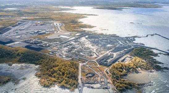 """Финландия – """"Fennovoima"""" – Строителството на АЕЦ """"Ханхикиви-1"""" може да започне през 2021 година"""