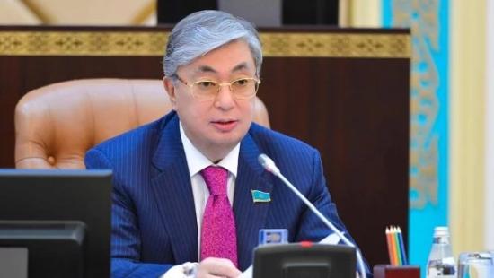 Решението за изграждане на атомна електроцентрала в Казахстан ще бъде взето, като се вземе предвид мнението на населението