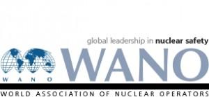 WANO призова правителствата да гарантират, че националното законодателство в областта на ядрения контрол не оказва неблагоприятно въздействие върху дейността на асоциацията в сферата на безопасността