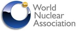 На ATOMEXPO-2019 ще се проведе кръгла маса за намиране на най-добрата комбинация от ядрена и възобновяема енергия за постигане целите на устойчивото развитие.