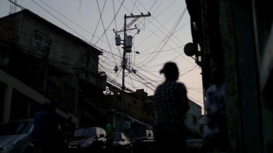Енергийната система на Венецуела е била подложена на нови кибератаки